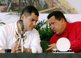 http://www.latinreporters.com/equateurCorreaChavez29082008PrensaPresidencialVen4n280.jpg